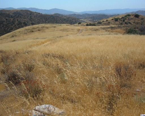 0 Diamond View Lane, Agua Dulce, CA - USA (photo 1)