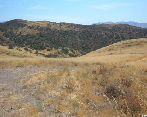 0 Diamond View Lane, Agua Dulce, CA - USA (photo 2)