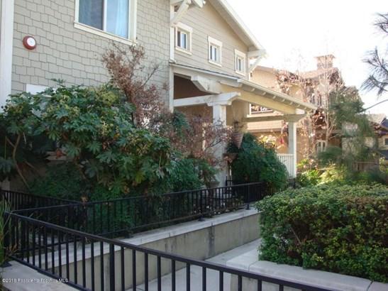 1701 North Fair Oaks Avenue 104, Pasadena, CA - USA (photo 2)