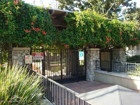 1701 North Fair Oaks Avenue 104, Pasadena, CA - USA (photo 5)