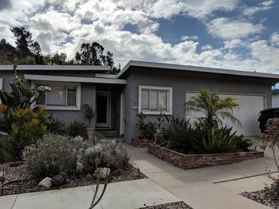 810 South Ynez Avenue, Monterey Park, CA - USA (photo 1)