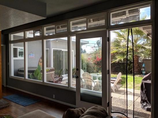810 South Ynez Avenue, Monterey Park, CA - USA (photo 3)