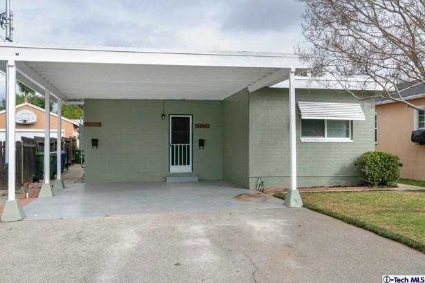 10330 Oro Vista Avenue, Sunland, CA - USA (photo 1)