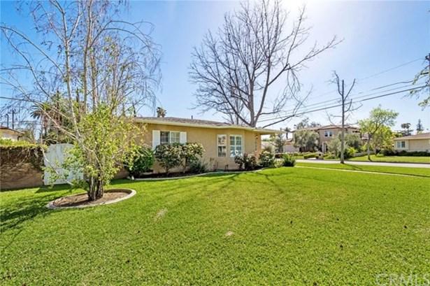 500 Coyle Avenue, Arcadia, CA - USA (photo 2)