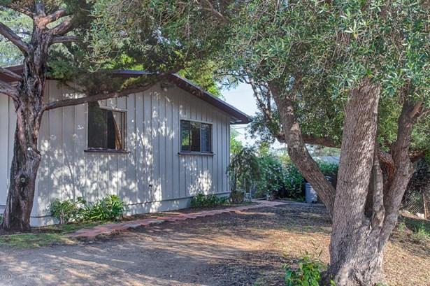 4744 Rosemont Avenue, La Crescenta, CA - USA (photo 2)