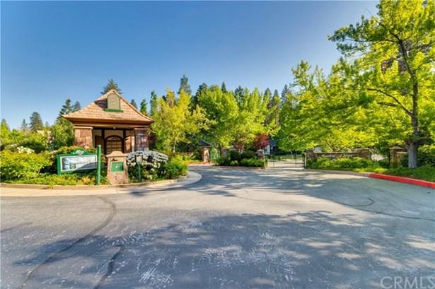 490 Bay View Court, Lake Arrowhead, CA - USA (photo 5)