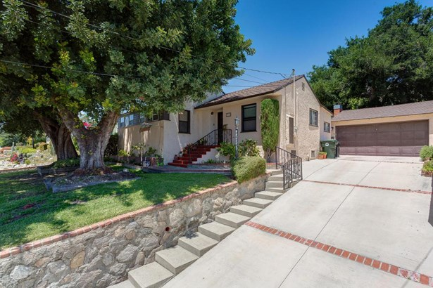 2919 Santa Carlotta Street, La Crescenta, CA - USA (photo 1)