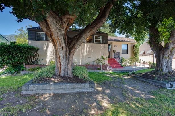 2919 Santa Carlotta Street, La Crescenta, CA - USA (photo 3)
