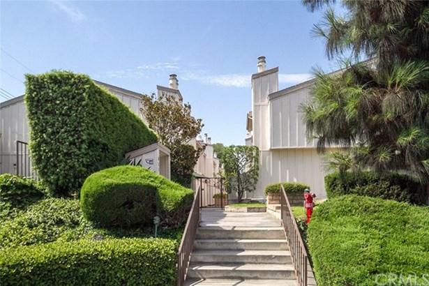 511 E Live Oak Avenue 4, Arcadia, CA - USA (photo 1)