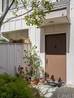 511 E Live Oak Avenue 4, Arcadia, CA - USA (photo 2)