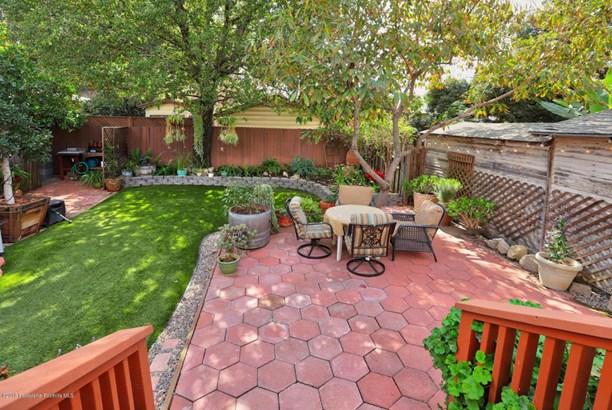 1764 Brook Lane, Glendale, CA - USA (photo 4)