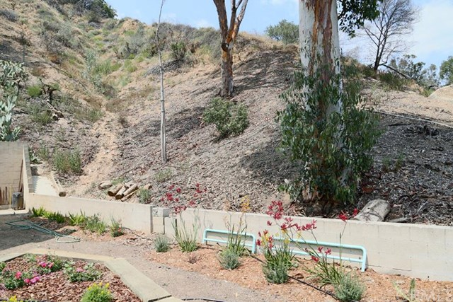 14501 Blue Sky Road, Hacienda Heights, CA - USA (photo 4)