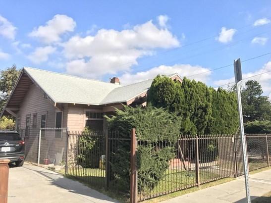 4957 Lincoln Avenue, Los Angeles, CA - USA (photo 1)