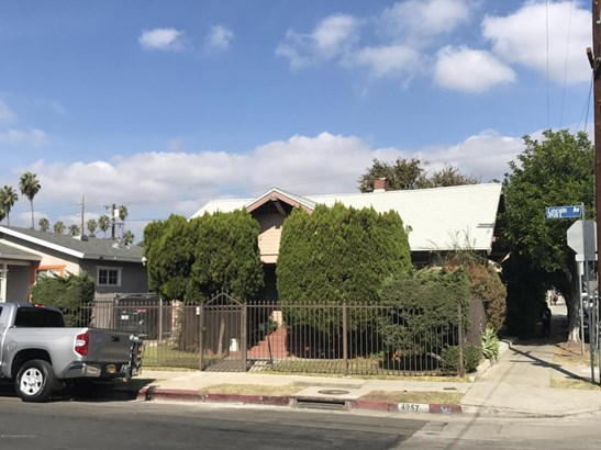4957 Lincoln Avenue, Los Angeles, CA - USA (photo 4)