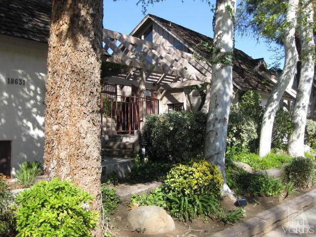 18631 Collins Street 6, Tarzana, CA - USA (photo 1)