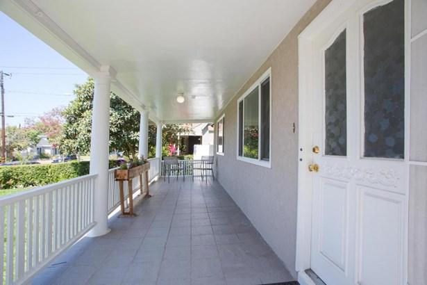 1699 Beverly Drive, Pasadena, CA - USA (photo 3)