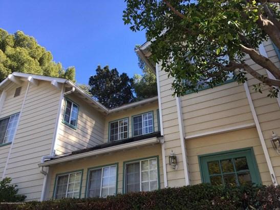 2861 Frances Avenue, La Crescenta, CA - USA (photo 1)