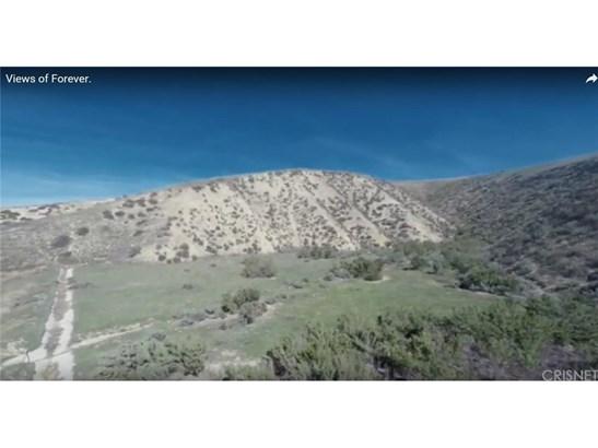 6000 Ruthwood, Calabasas, CA - USA (photo 1)