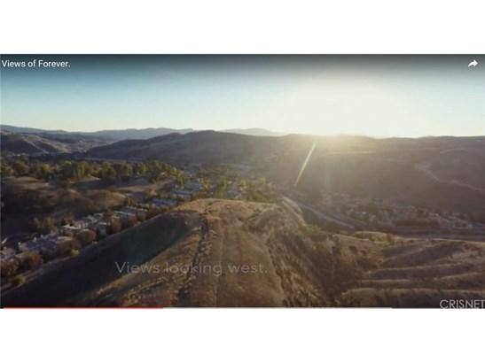 6000 Ruthwood, Calabasas, CA - USA (photo 3)