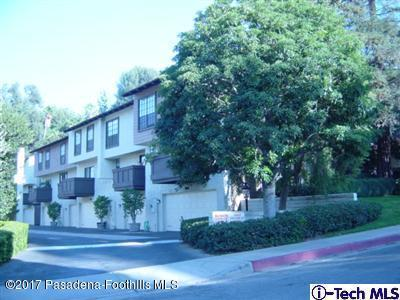 1204 Indiana Avenue 8, South Pasadena, CA - USA (photo 1)