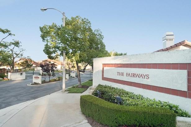 737 Congressional Road, Simi Valley, CA - USA (photo 4)