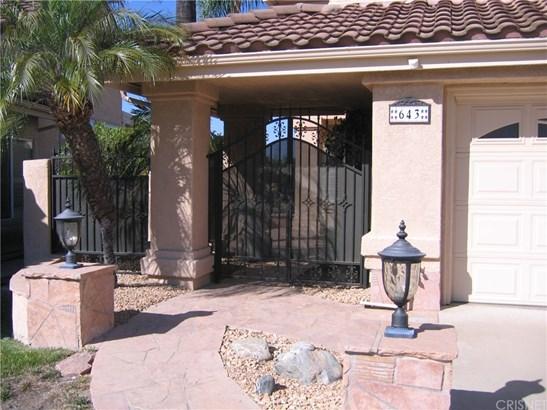 643 Killdale Court, Simi Valley, CA - USA (photo 3)