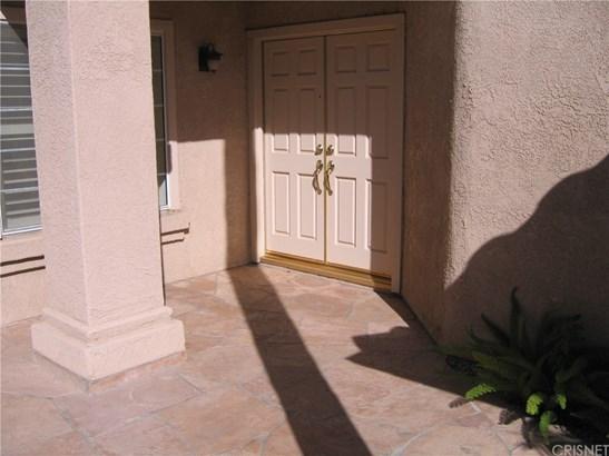 643 Killdale Court, Simi Valley, CA - USA (photo 4)