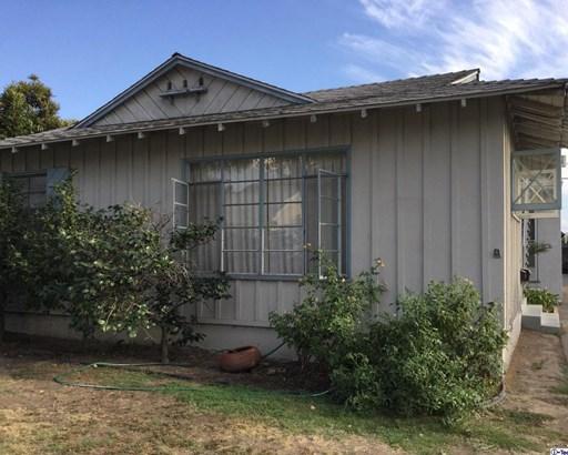 660 West Doran Street, Glendale, CA - USA (photo 2)