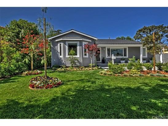 845 North Frederic Street, Burbank, CA - USA (photo 3)