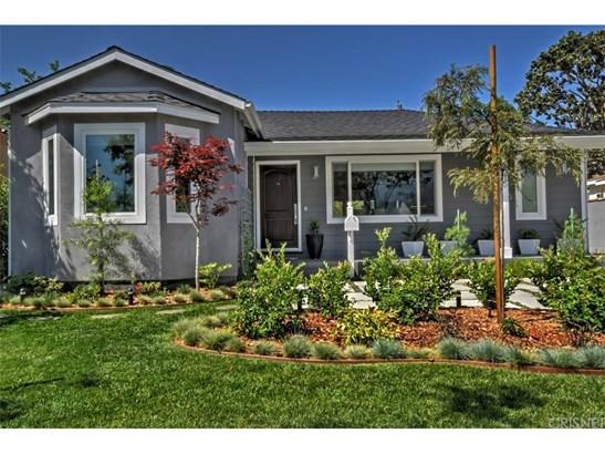 845 North Frederic Street, Burbank, CA - USA (photo 4)