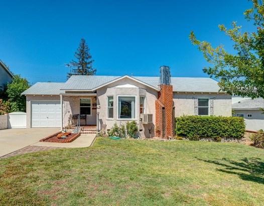 10221 Odell Avenue, Sunland, CA - USA (photo 1)