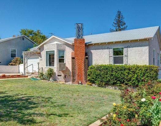 10221 Odell Avenue, Sunland, CA - USA (photo 2)