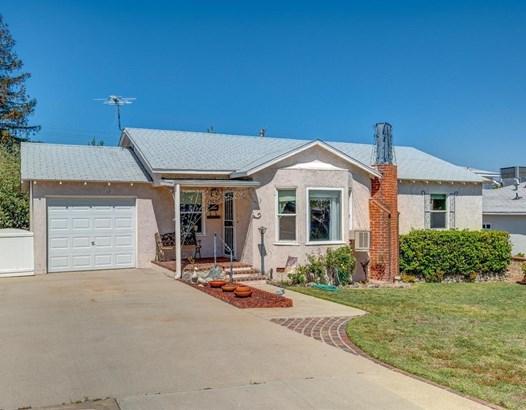 10221 Odell Avenue, Sunland, CA - USA (photo 3)