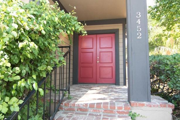 3452 Stancrest Drive, Glendale, CA - USA (photo 2)