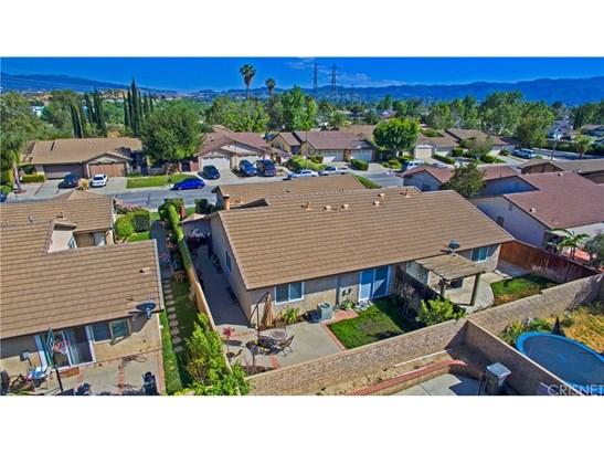 23217 Faisan Court, Valencia, CA - USA (photo 3)