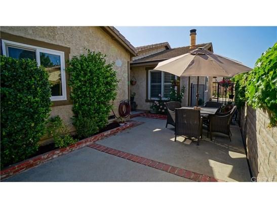 23217 Faisan Court, Valencia, CA - USA (photo 4)