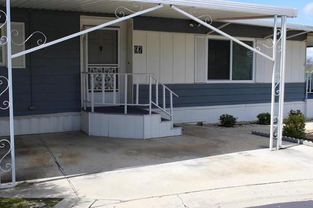 97 Jeannine Court, Newbury Park, CA - USA (photo 1)