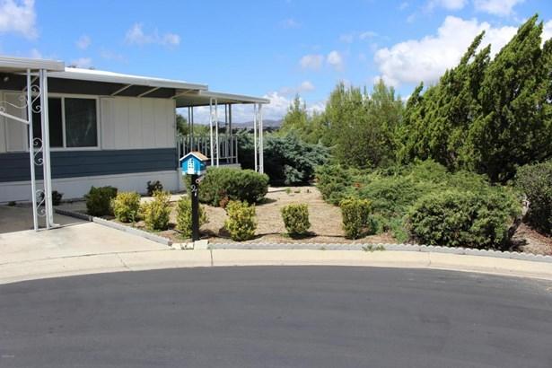 97 Jeannine Court, Newbury Park, CA - USA (photo 2)