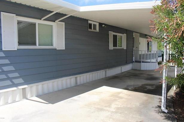 97 Jeannine Court, Newbury Park, CA - USA (photo 4)