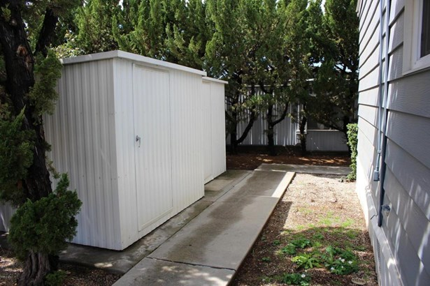 97 Jeannine Court, Newbury Park, CA - USA (photo 5)