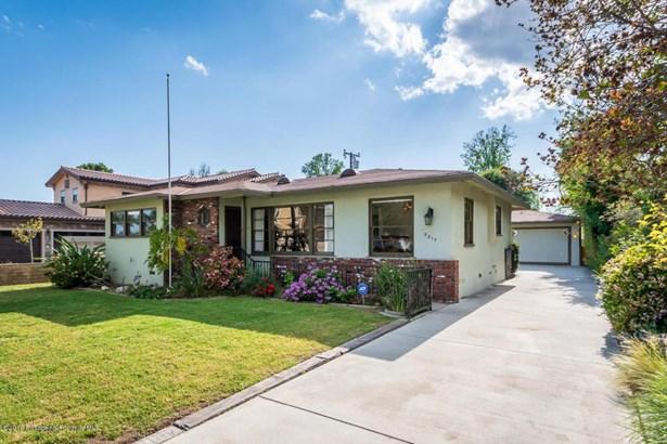 5217 Golden West Avenue, Temple City, CA - USA (photo 1)