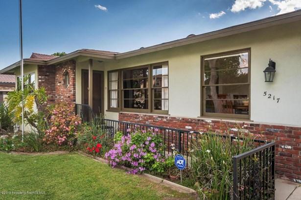 5217 Golden West Avenue, Temple City, CA - USA (photo 3)