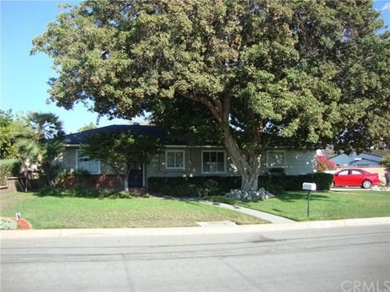1526 Loganrita Avenue, Arcadia, CA - USA (photo 1)