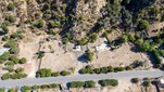 2427 Stonyvale Road, Tujunga, CA - USA (photo 1)