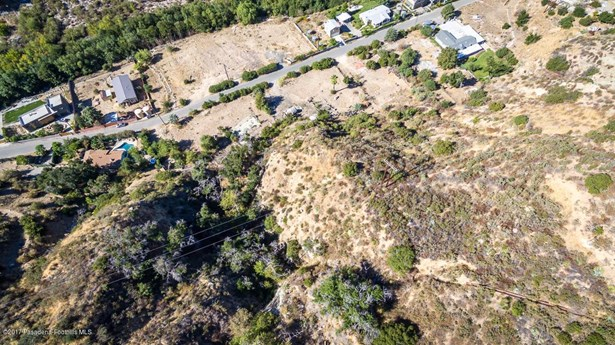 2427 Stonyvale Road, Tujunga, CA - USA (photo 2)