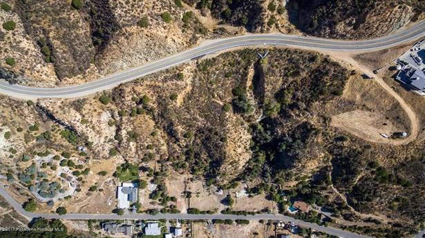 2427 Stonyvale Road, Tujunga, CA - USA (photo 4)