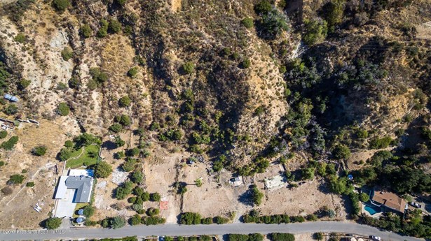 2427 Stonyvale Road, Tujunga, CA - USA (photo 5)
