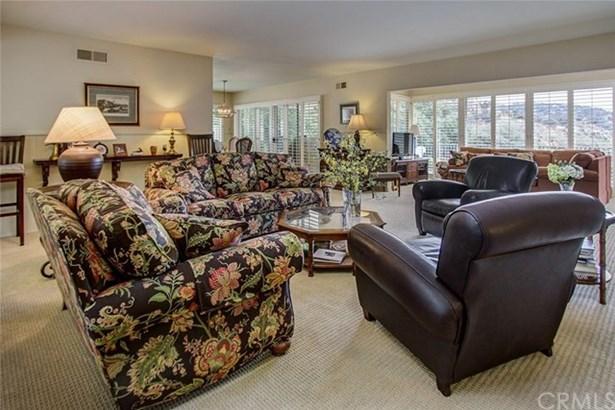 2132 Highland Oaks Drive, Arcadia, CA - USA (photo 2)