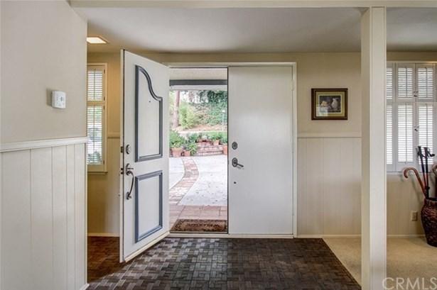 2132 Highland Oaks Drive, Arcadia, CA - USA (photo 3)