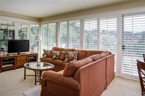 2132 Highland Oaks Drive, Arcadia, CA - USA (photo 5)